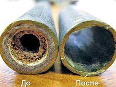 Промывка канализации в Ставрополе
